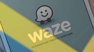 Waze Terkep Es Gps Navigacio 2019 Mit Erdemes Tudni A Waze App Rol