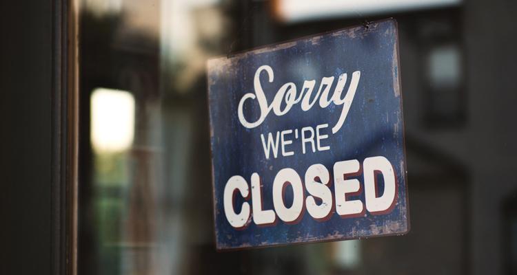 Ünnepi nyitvatartás ban: így lesznek nyitva a hosszú hétvégéken az üzletek